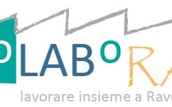 20131127-Logo_ALLEGATO_1