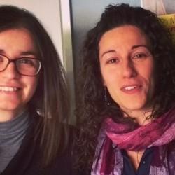 Adele e Laura Le 4C della cultura