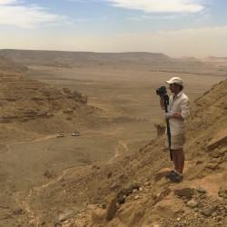 Alberto-PHOTO-Wadi Hilal