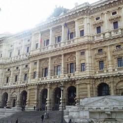 Istituzioni Roma