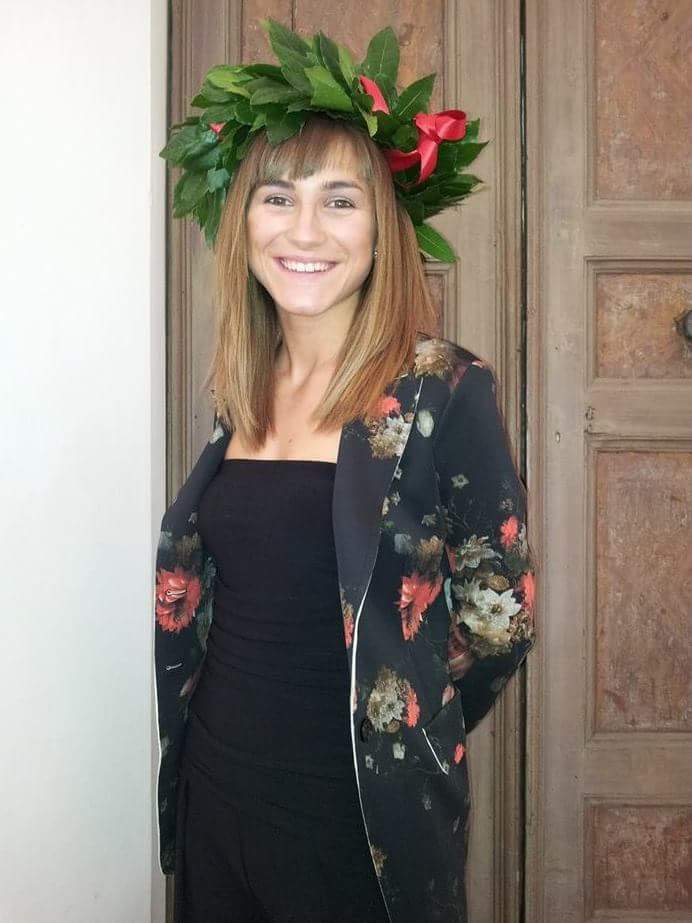 Teodora Marova