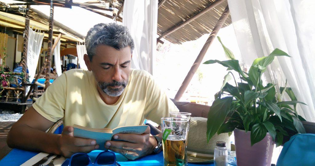 Prof.Daniele Fabbri