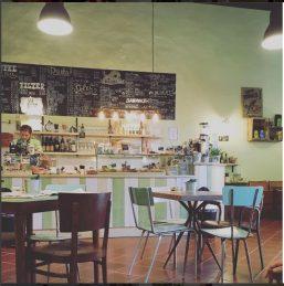 grinfer-coffee-lab