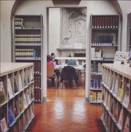 biblioteca-di-campus