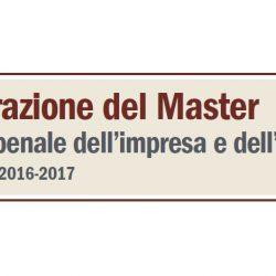 inaugurazione-master