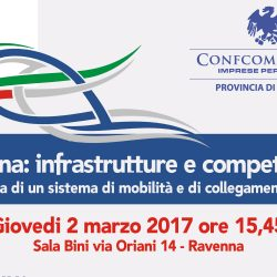 infrastrutture-2-marzo