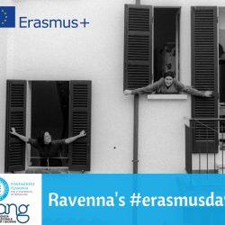 EVS in Italy